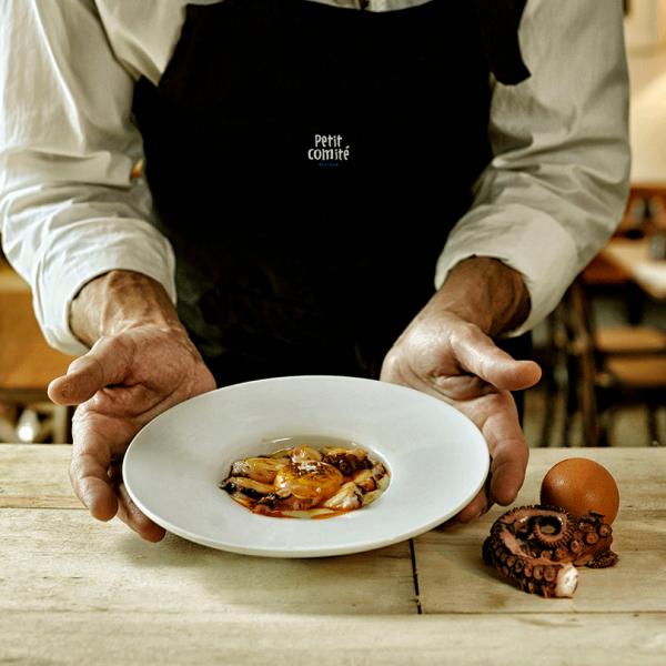 petit-comite-sevilla-platos-pulpo