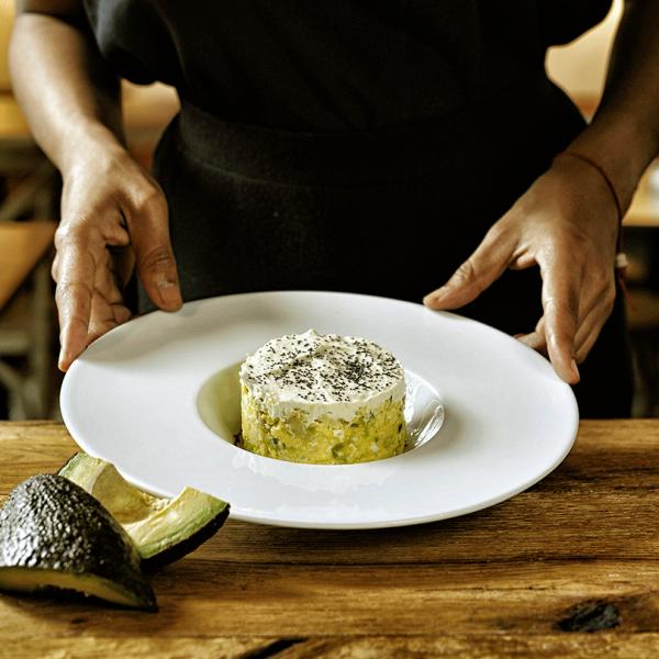 petit-comite-sevilla-platos-revuelto-de-bacalao